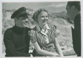 Västkustens hjältar - image 46