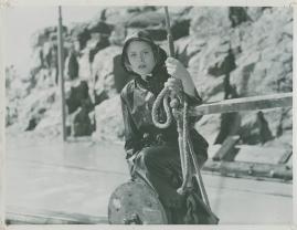 Västkustens hjältar - image 21