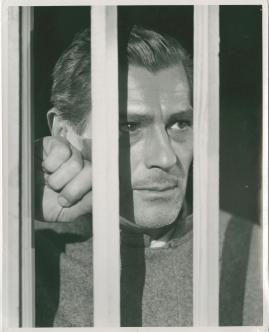 Ett brott - image 73