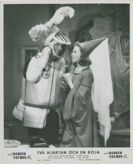 Karl för sin hatt - image 24