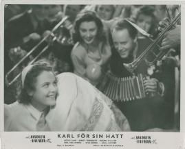 Karl för sin hatt - image 27