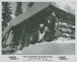 Karl för sin hatt - image 12