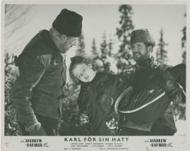 Karl för sin hatt - image 29