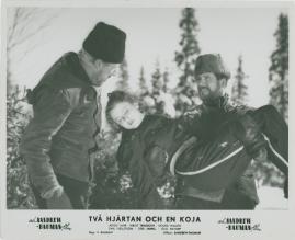 Karl för sin hatt - image 56