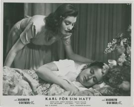Karl för sin hatt - image 14