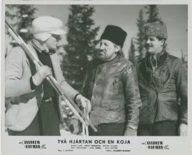 Karl för sin hatt - image 32