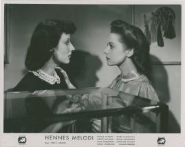 Hennes melodi - image 49