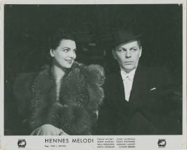 Hennes melodi - image 38