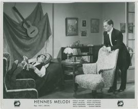 Hennes melodi - image 50