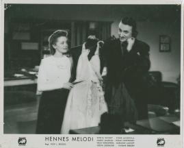 Hennes melodi - image 21