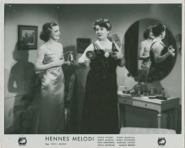Hennes melodi - image 52