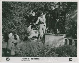Hanna i societén - image 4