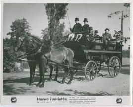Hanna i societén - image 27