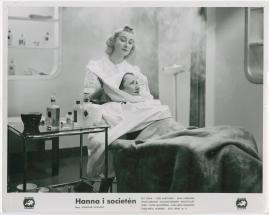 Hanna i societén - image 16