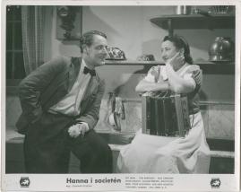 Hanna i societén - image 39
