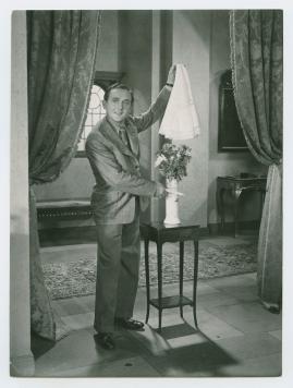Gentleman att hyra - image 77