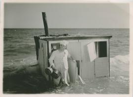 En sjöman till häst - image 22