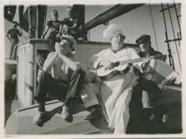 En sjöman till häst - image 23