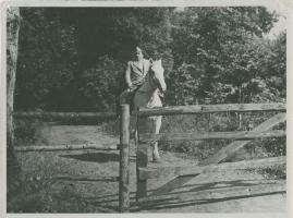 En sjöman till häst - image 24