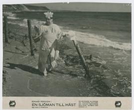 En sjöman till häst - image 9