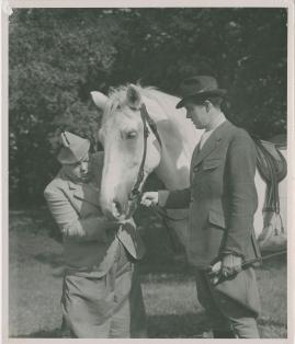 En sjöman till häst - image 30