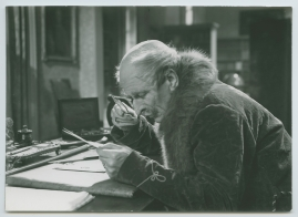 Hans Nåds testamente - image 48