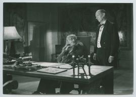 Hans Nåds testamente - image 58