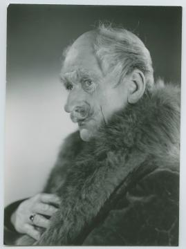 Hans Nåds testamente - image 60