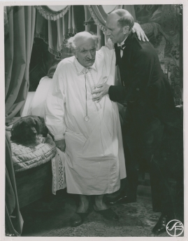 Hans Nåds testamente - image 66