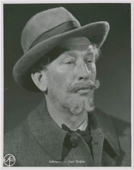 Hans Nåds testamente - image 43