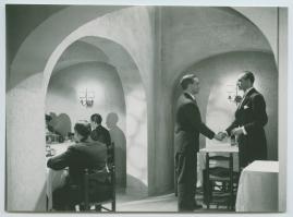 Gentlemannagangstern - image 60