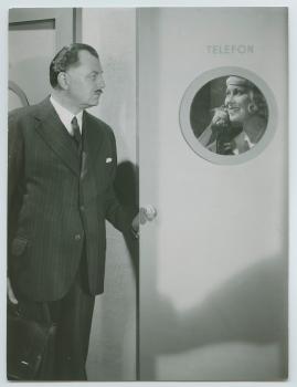 Gentlemannagangstern - image 48