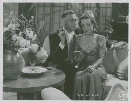 Gentlemannagangstern - image 32
