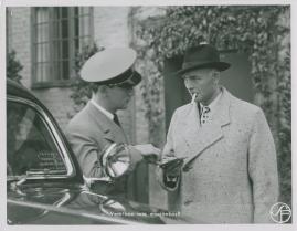 Gentlemannagangstern - image 21