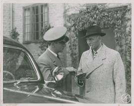 Gentlemannagangstern - image 2