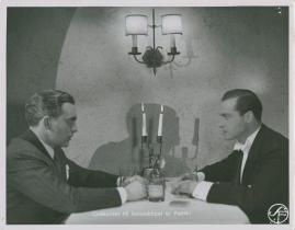 Gentlemannagangstern - image 51