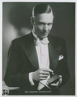 Gentlemannagangstern - image 23