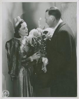 Gentlemannagangstern - image 54