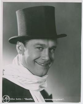 Gentlemannagangstern - image 71