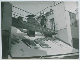 Uppåt igen - image 49
