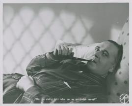 I natt - eller aldrig - image 46