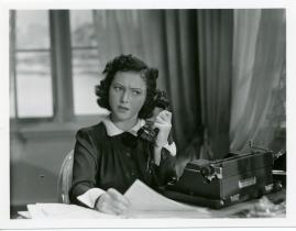 Fröken Kyrkråtta - image 46