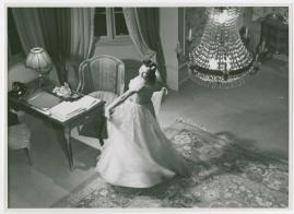 Fröken Kyrkråtta - image 5