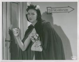 Fröken Kyrkråtta - image 52