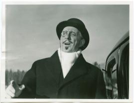 Spökreportern : En osann berättelse ur livet - image 67