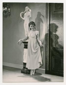 Spökreportern : En osann berättelse ur livet - image 43