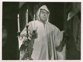 Spökreportern : En osann berättelse ur livet - image 45
