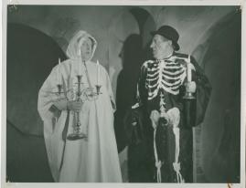 Spökreportern : En osann berättelse ur livet - image 77