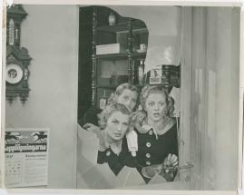 Spökreportern : En osann berättelse ur livet - image 84