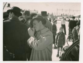 Spökreportern : En osann berättelse ur livet - image 40